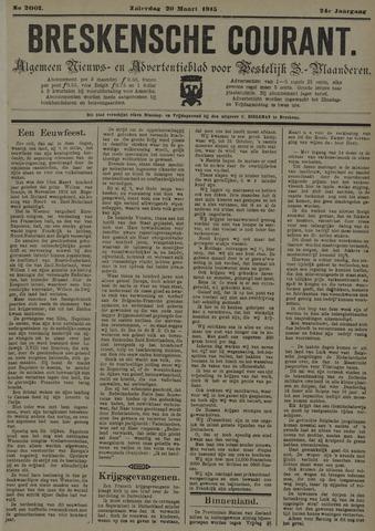 Breskensche Courant 1915-03-20