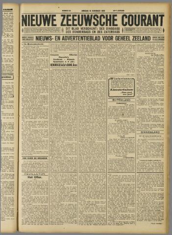Nieuwe Zeeuwsche Courant 1928-12-18