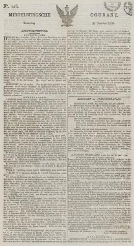Middelburgsche Courant 1829-10-24