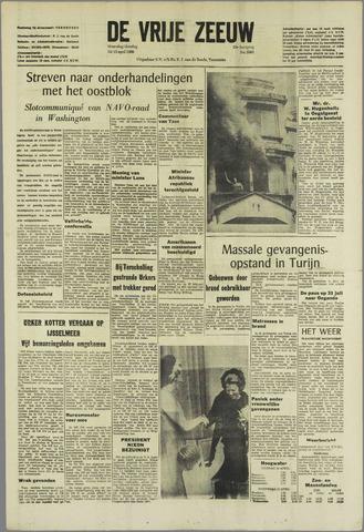 de Vrije Zeeuw 1969-04-14