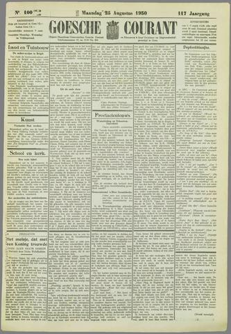 Goessche Courant 1930-08-23