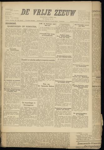 de Vrije Zeeuw 1946-04-15