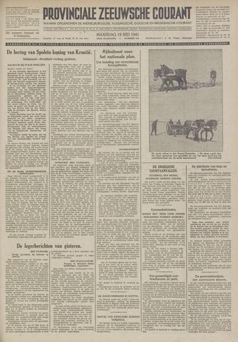 Provinciale Zeeuwse Courant 1941-05-19