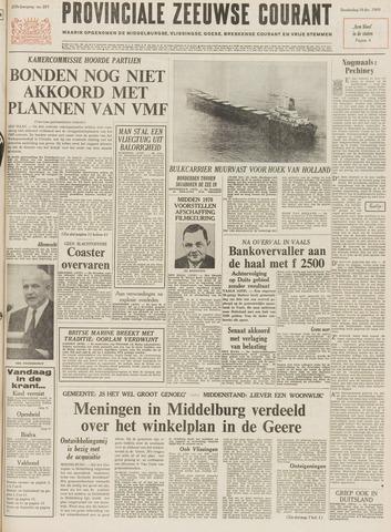 Provinciale Zeeuwse Courant 1969-12-18