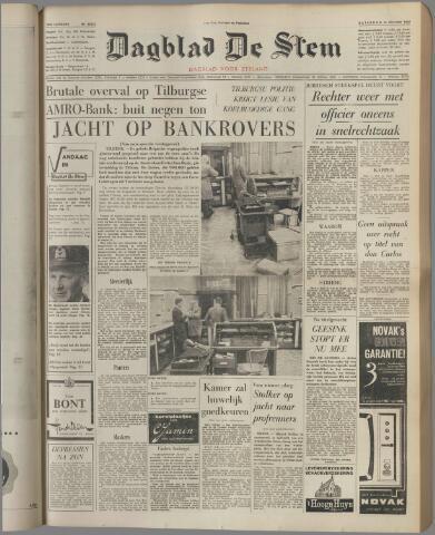 de Stem 1965-10-16