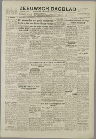 Zeeuwsch Dagblad 1948-11-05