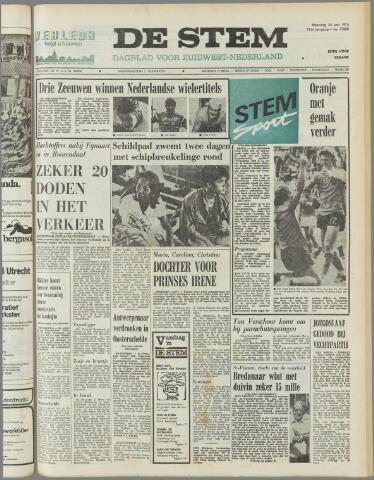 de Stem 1974-06-24