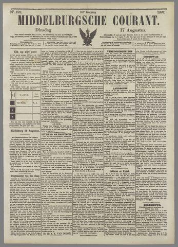 Middelburgsche Courant 1897-08-17