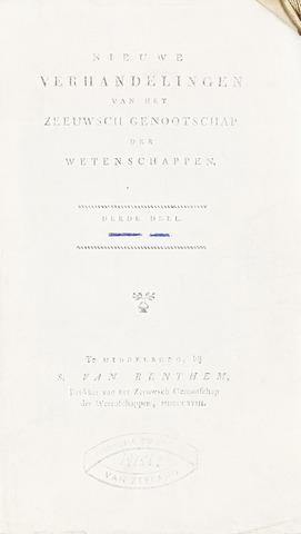 Archief 1820-01-01