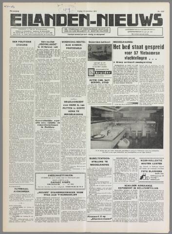 Eilanden-nieuws. Christelijk streekblad op gereformeerde grondslag 1979-09-28