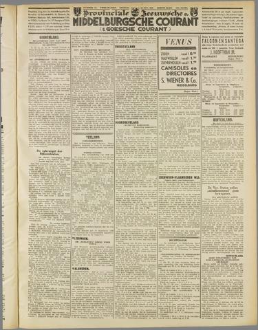 Middelburgsche Courant 1938-10-18