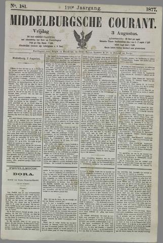 Middelburgsche Courant 1877-08-03