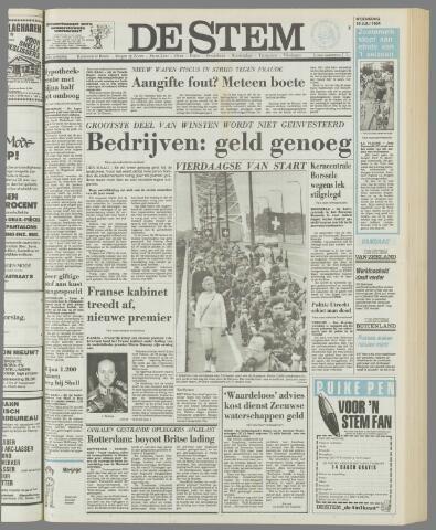 de Stem 1984-07-18