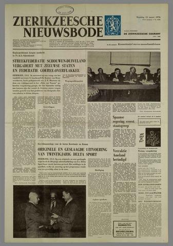 Zierikzeesche Nieuwsbode 1976-03-15