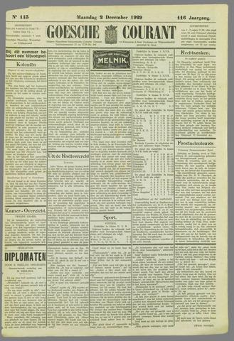 Goessche Courant 1929-12-02