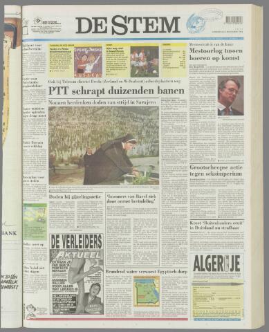 de Stem 1994-11-03