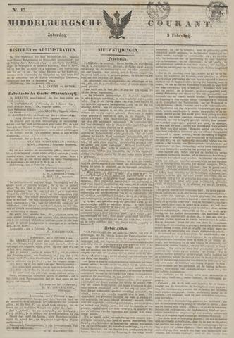 Middelburgsche Courant 1844-02-03