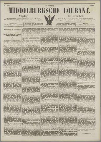 Middelburgsche Courant 1897-12-10