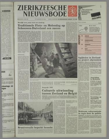 Zierikzeesche Nieuwsbode 1991-05-13