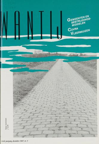 Wantij 1987-12-01