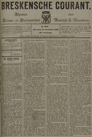 Breskensche Courant 1912-12-28