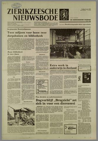 Zierikzeesche Nieuwsbode 1982-05-14