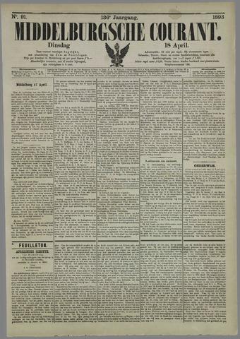 Middelburgsche Courant 1893-04-18