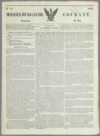 Middelburgsche Courant 1861-05-28
