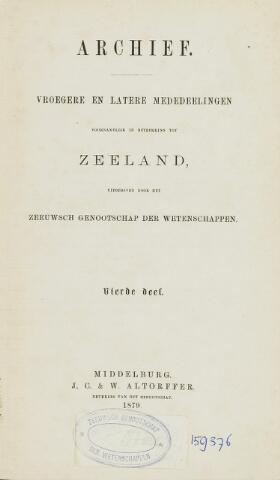 Archief 1878-07-01