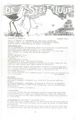 de Steltkluut 1973-10-01