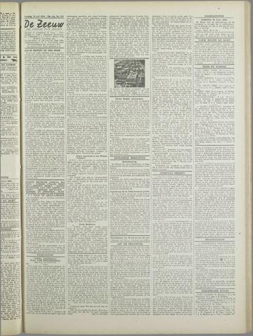 De Zeeuw. Christelijk-historisch nieuwsblad voor Zeeland 1944-07-18