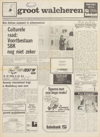 Groot Walcheren 1974-03-13