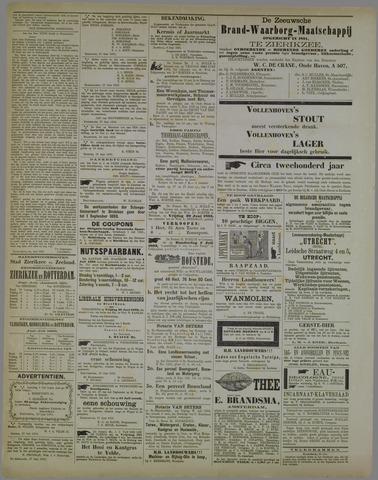 Zierikzeesche Nieuwsbode 1893-06-29