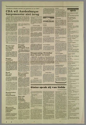 Zierikzeesche Nieuwsbode 1984-07-30