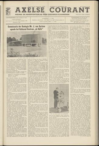 Axelsche Courant 1968-09-14