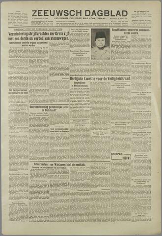 Zeeuwsch Dagblad 1948-09-27