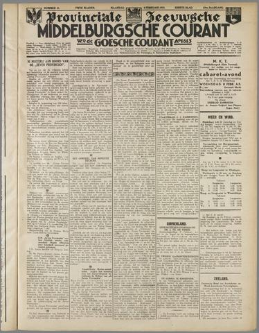 Middelburgsche Courant 1933-02-06