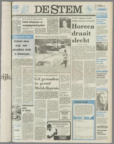 de Stem 1981-01-31
