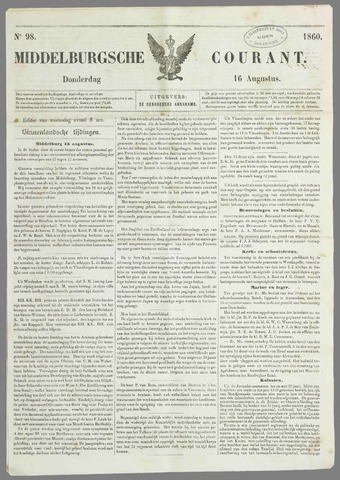 Middelburgsche Courant 1860-08-16