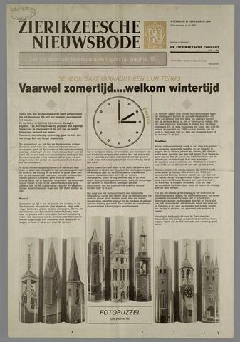 Zierikzeesche Nieuwsbode 1990-09-29