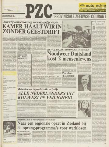 Provinciale Zeeuwse Courant 1978-05-24