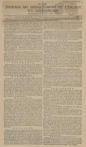 Middelburgsche Courant 1811-06-02