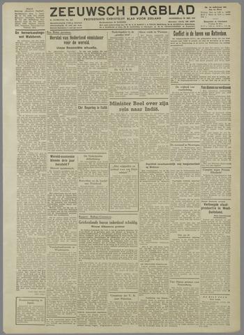 Zeeuwsch Dagblad 1947-05-29