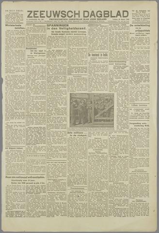 Zeeuwsch Dagblad 1946-03-29