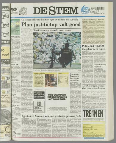de Stem 1994-06-09