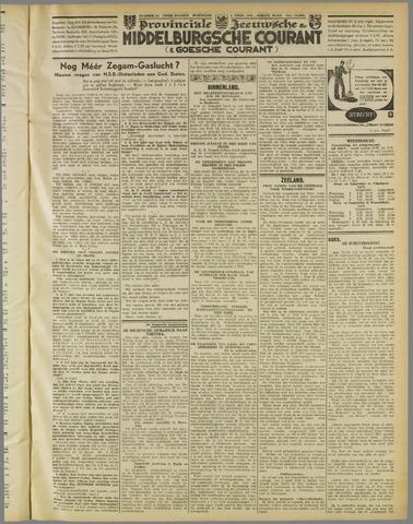 Middelburgsche Courant 1938-04-06