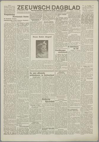 Zeeuwsch Dagblad 1947-01-31