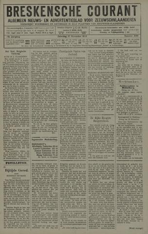 Breskensche Courant 1926-11-27