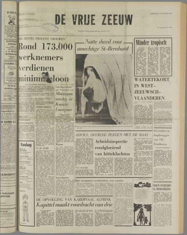 de Vrije Zeeuw 1975-08-06