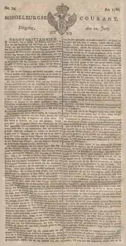Middelburgsche Courant 1780-06-20